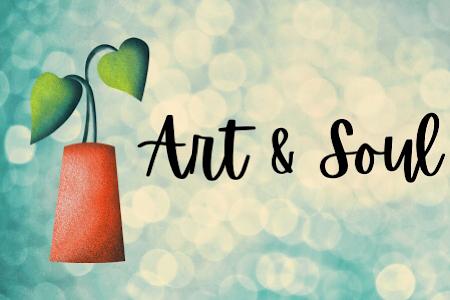Younger Elementary Social Skills Group – Art & Soul